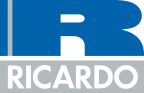 http://www.businesswire.it/multimedia/it/20210726005697/en/5018670/Ricardo-Supports-Mexico-in-Drive-to-Reduce-Freight-Emissions