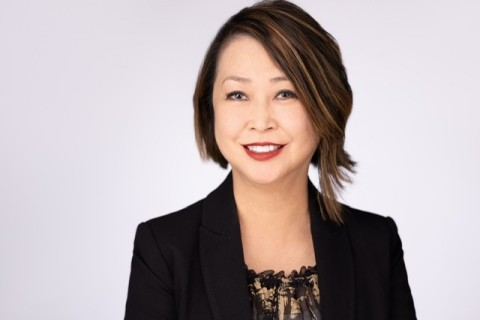 Khanh Collins (Photo: Business Wire)