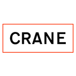 Crane Co. Reports Second Quarter 2021 Results and Raises 2021 EPS Guidance