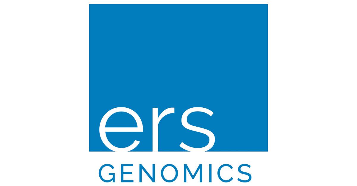 ERS Genomics and Japan SLC Sign CRISPR/Cas9 License Agreement