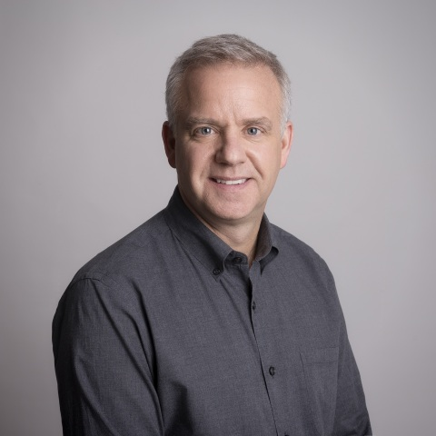 Dan Dooley, a telecom veteran of more than 30 years, named Chief Commercial Officer at Lynk (Photo: Business Wire)