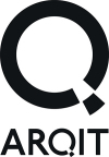 http://www.businesswire.it/multimedia/it/20210727005546/en/5018808/Arqit-Announces-Product-to-Protect-Digital-Assets-From-Quantum-Attack