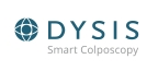 http://www.businesswire.it/multimedia/it/20210727005846/en/5019438/DYSIS-Announces-New-Compact-and-Portable-Colposcope-Design-with-Computer-Aided-Cervical-Mapping