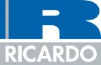 http://www.businesswire.it/multimedia/it/20210727005891/nl/5019447/