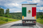 Ricardo supports Mexico in drive to reduce freight emissions (Photo: Business Wire)