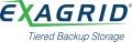 ExaGrid fue nombrado finalista en los premios Storage Awards 2021
