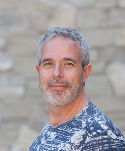 Brendan Frey, PhD, FRSC, Founder & CEO of Deep Genomics (Photo: Business Wire)