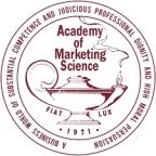 Az AMS Mary Kay Doctoral Dissertation díjakat hat arra méltónak ítélt nyertes kapta meg az AMS évente megrendezett, 2021-ben virtuális eseményként lezajlott konferenciáján. (Grafika: Mary Kay Inc.)