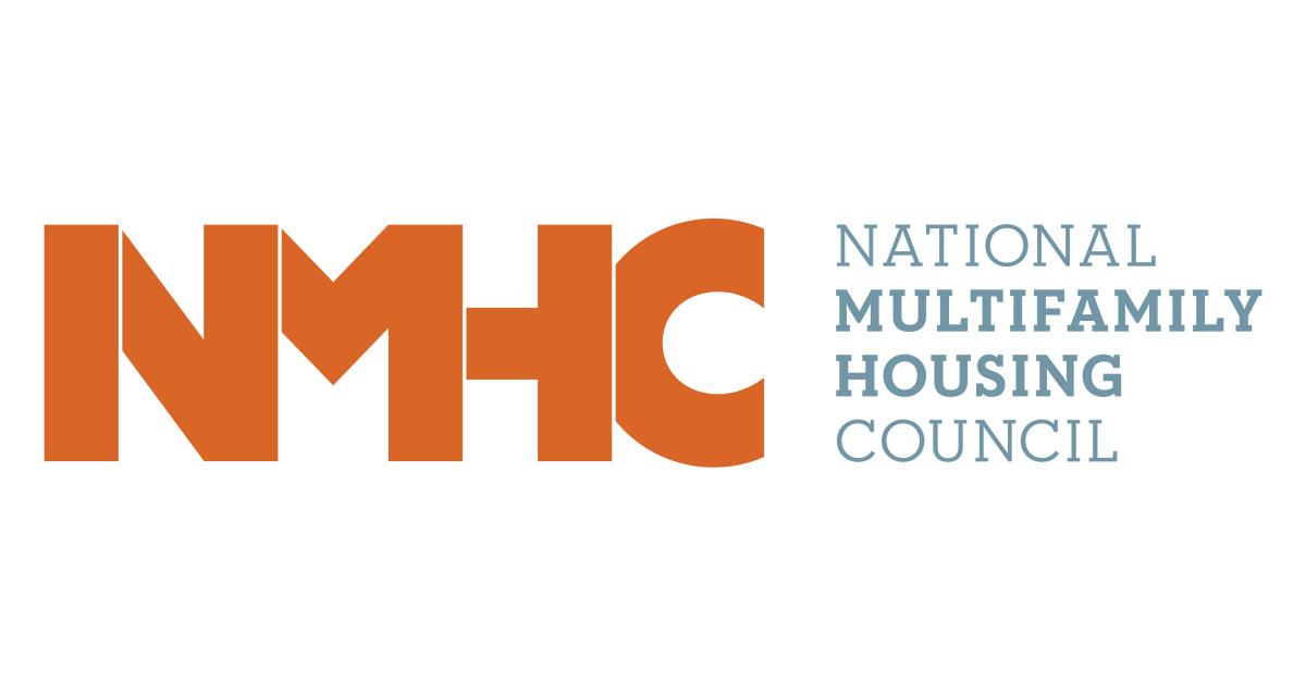 NMHC LOGO FLAT LARGE MASTER CMYK.