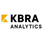 KBRA Analytics Releases The Bank Treasury Newsletter, the Bank Treasury Chart Deck, and Bank Talk: The After-Show thumbnail