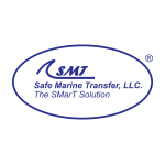 Caribbean News Global LSPI_SMT_072_square LiquidPower Specialty Products Inc. and Subsea 7 Acquire Interest in Safe Marine Transfer, LLC