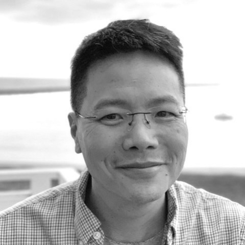 Wade Shen (Photo: Business Wire)