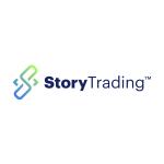 StoryTrading Partners With FS Vector to Establish Guidelines for Ethical Collaboration, Demonstrating Moral Commitment to Community of Investors and Traders thumbnail