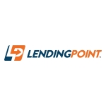 Another Record-Breaking ABS Transaction and a New Milestone for LendingPoint thumbnail