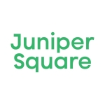 Juniper Square Launches Institutional Reporting, a Revolutionary Investment Data Network That Allows General Partners to Efficiently Address Limited Partner Reporting Needs thumbnail