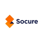 Socure Reinvents KYC Accuracy and Coverage, Delivering Up to 94% Customer Approval Rates For Hard-to-Identify Populations, Including Gen Z, Millennials, and New-to-Country thumbnail