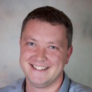 Matt Higgins, Executive Vice President, NOW Insurance (Photo: Business Wire)