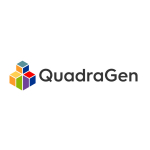 QuadraGen Announces the Launch of Its Next Generation Commercial Loan Processing SaaS Platform and Edward Ho Joins As Chairman thumbnail