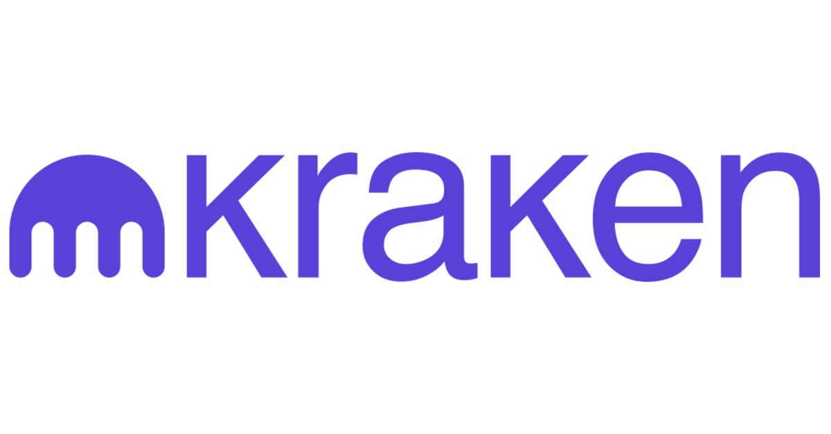 trade kraken btc eur valore azioni deloitte