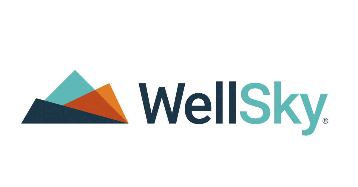 OVERLAND PARK, Kan.--(BUSINESS WIRE)--WellSky has agreed to acquire Healthify, a company that connects healthcare and social services to address the social determinants of health.