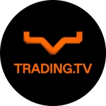 Trading.TV Launches Out of Stealth with $6.1 Million in Seed Funding to Support Financial Creators thumbnail