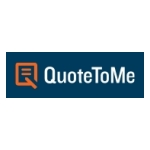 QuoteToMe Lands $2.5 Million in Venture Funding thumbnail