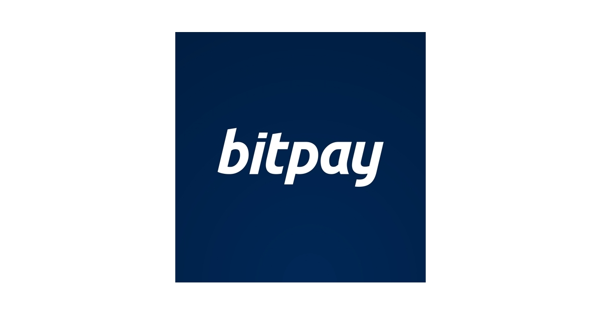 ATLANTA--(BUSINESS WIRE)--Newegg.com will become the first merchant to accept Litecoin through BitPay .