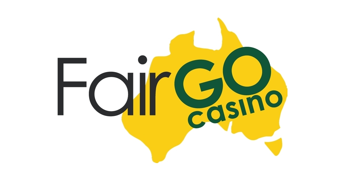 SYDNEY--(BUSINESS WIRE)--The big wins just keep on coming at Fair Go Casino after another lucky player turned a small deposit into a life-changing $50,000 mega win.