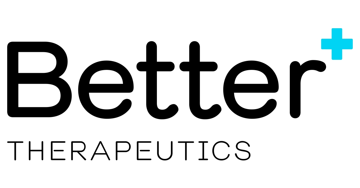"""SAN FRANCISCO--(BUSINESS WIRE)--Better Therapeutics, Inc. (""""Better Therapeutics""""), a prescription digital therapeutics company delivering cognitive behavioral therapy to address the root causes of cardiometabolic diseases, in partnership with Colorado Prevent…"""
