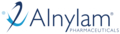 Alnylam and PeptiDream Enter into Collaboration Agreement to Discover and Develop Peptide-siRNA Conjugates for Targeted Delivery of RNAi Therapeutics to a Broader Range of Extrahepatic Tissues
