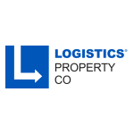 Caribbean News Global LPC_Logo_Color.jpg Logistics Property Co. Announces Development of a 1.5 Million-Square-Foot Logistics Campus in Burlington County, N.J.