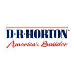 D.R. Horton, Inc., Americas Builder, Announces Pricing of $600 Million of 1.300% Senior Notes Due 2026