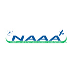 Caribbean News Global NAAA_300dpi_jpg National Agricultural Aviation Association Celebrates 100th Anniversary of Aerial Application