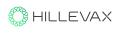 武田和Frazier Healthcare Partners宣布合作成立HilleVax, Inc.以开发临床阶段诺如病毒候选疫苗