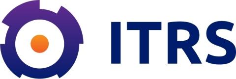Continua l'espansione di ITRS Group con l'acquisizione di Opsview