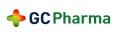 GC Pharma Reports Q2 2021 Results