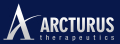 Arcturus Announces Approval of a Clinical Trial Application to Advance ARCT-154, a Next Generation STARR™ mRNA Vaccine Targeting the SARS-CoV-2 Delta Variant and Other Variants of Concern