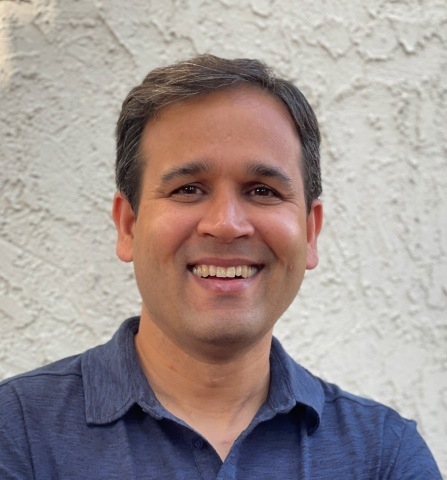 Wish Appoints Tarun Jain as Chief Product Officer (Photo: Business Wire)