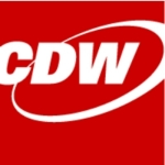 CDW Announces Acquisition of Focal Point Data Risk