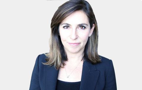 Melissa Sachs (Photo: Business Wire)
