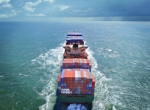 SES Networks Expands Partnership With Orange to Enhance Maritime Services (Photo: Business Wire)