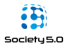 Society5.0 Acquires a Business Model Patent to Build an AR System That Uses Voice Recognition Technology to Provide Medical Safety, Contributing to the Realization of DX