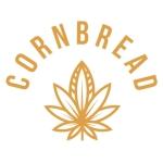Copy of cornbread hemp logo round