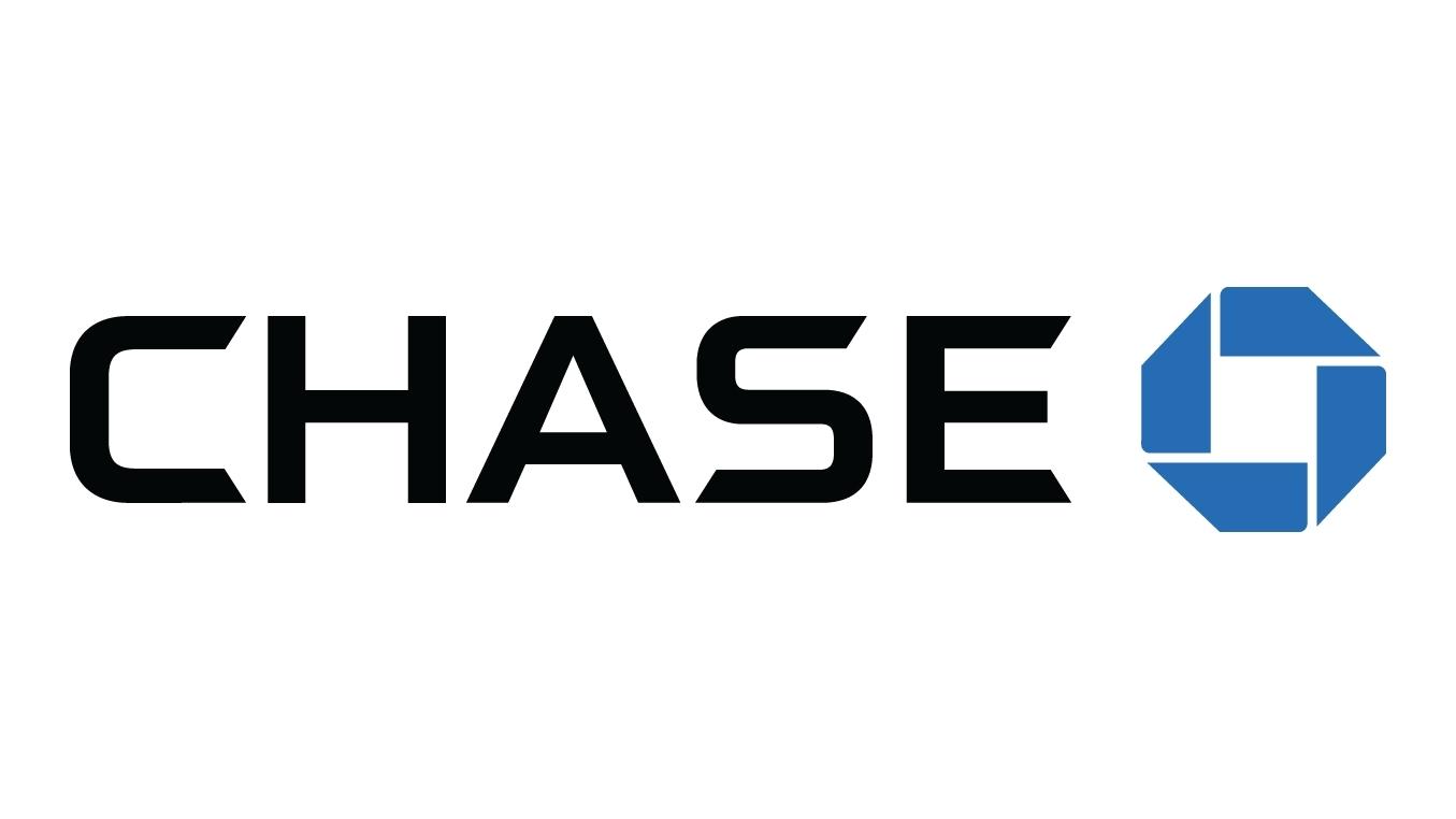 Chase Ultimate Rewards® Adds Air Canada Aeroplan Loyalty Program