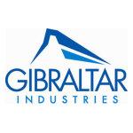 Gibraltar Announces Second Quarter 2021 Financial Results