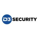 D3 Security Teams with SYNNEX Corporation to Distribute Advanced SOAR Platform