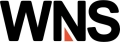 WNS Launches PRECIZON to Deliver Cloud-based Competitive Intelligence for Life Sciences Industry