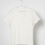 Avex Releases 100% Hemp Cloth T-shirt