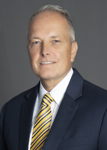 Guidepost Solutions appoints Russell Holske as a senior managing director, based in Washington, D.C. (Photo: Business Wire)
