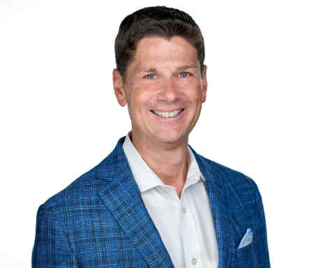 Ben Baum Joins as Chief Experience Officer (Photo: Business Wire)